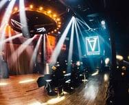 Riverside Singles Clubs