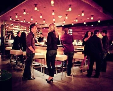 9 Ways to Meet Singles in Pittsburgh, PA (Dating Guide)