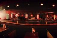 Kelly's Bar & Lounge