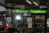 Murphy's Tap Room