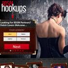 MY BDSM Hookups