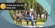 10 Best Over-60 Dating Sites (100% Free Trials)