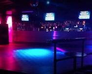Stockton Singles Clubs