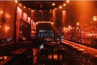 ProAbition Whiskey Lounge & Kitchen