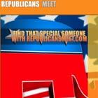 Republicans Meet