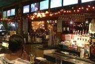 Sheabeen Irish Pub