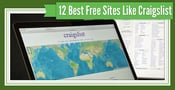 12 Best Sites Like Craigslist Personals (100% Free Trials)