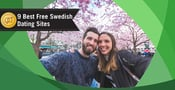 9 Best Swedish Dating Sites