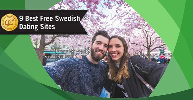Swedish Dating Sites