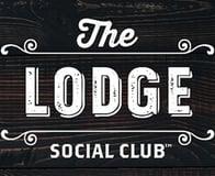 The Lodge Social Club logo
