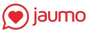 The Jaumo logo