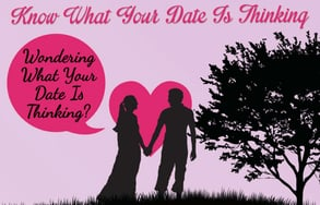 "Screenshot of infographic from ""Know What Your Date Is Thinking"" blog post"