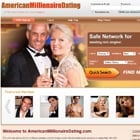 American Millionaire Dating