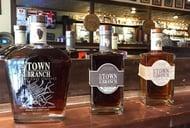 Bluegrass Tavern