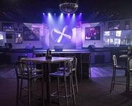 Fort Wayne Singles Clubs