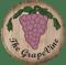 The Grapevine Restaurant & Karaoke Bar Logo