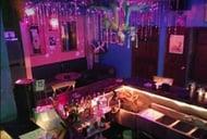 Hershee Bar