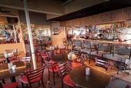 The Grapevine Restaurant & Karaoke Bar