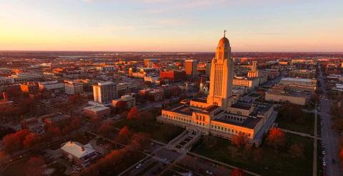Rush City, Minnesota, City Departments - City of Rush City