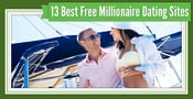 13 Best Millionaire Dating Sites (That Are Free to Try)