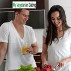 My Vegetarian Dating