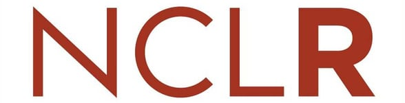 The NCLR logo