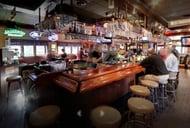 Obb's Sports Bar & Grill