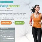 Paleo Connect