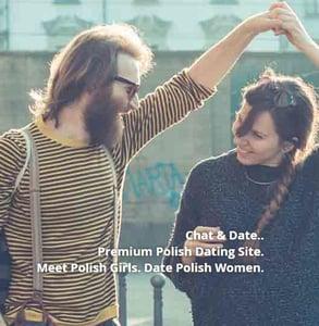 Screenshot from PolishGirl4U