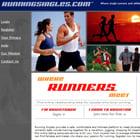 RunnersFriendsDate.com