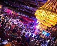 Scottsdale Singles Clubs