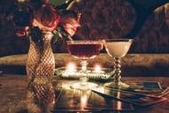 Arcana Bar and Lounge