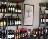 Branches Tasting Room