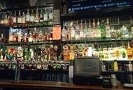 Bull's Tavern