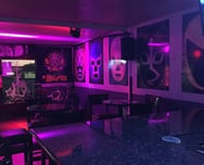 Chula Vista Singles Clubs