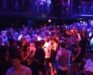 North Las Vegas Singles Clubs