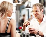 Chula Vista Speed Dating