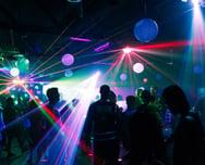 Grand Rapids Singles Clubs