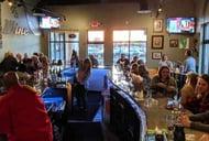 Divided Vine Beer & Wine Bar