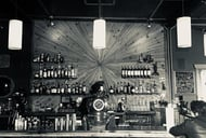 Hoots Beer Co.