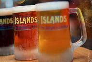 Islands Restaurant Chula Vista