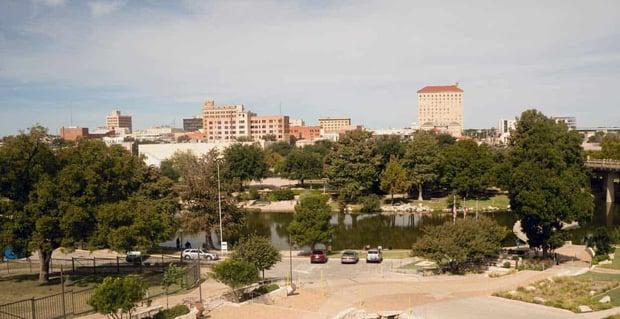 10 Ways to Meet Singles in Lubbock, TX (Dating Guide)