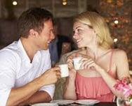 Laredo Speed Dating