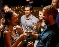 Rochester Singles Events
