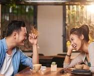 Modesto Speed Dating
