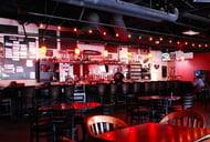 Anthill Pub & Grille