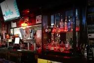 Coach's Sports Bar