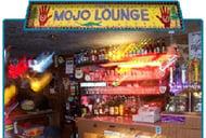 The Mojo Lounge