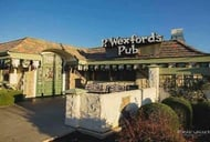 P. Wexford's Pub