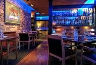 Redwood Café